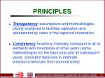 principles7