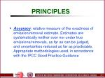 principles9