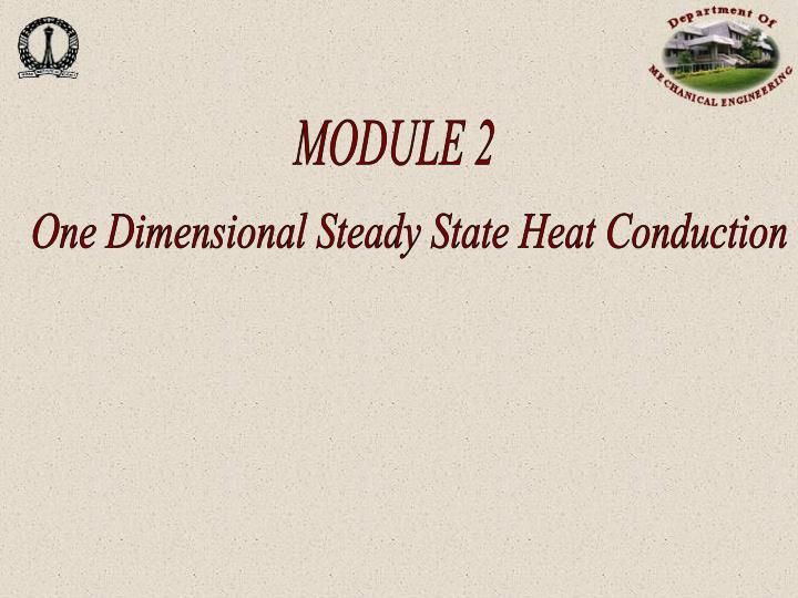 unsteady state heat transfer Unsteady state heat transfer and the governing equation geometrical shapes such as infinite cylinder, infinite slab and a sphere please provide feedback on this module by selecting like or.