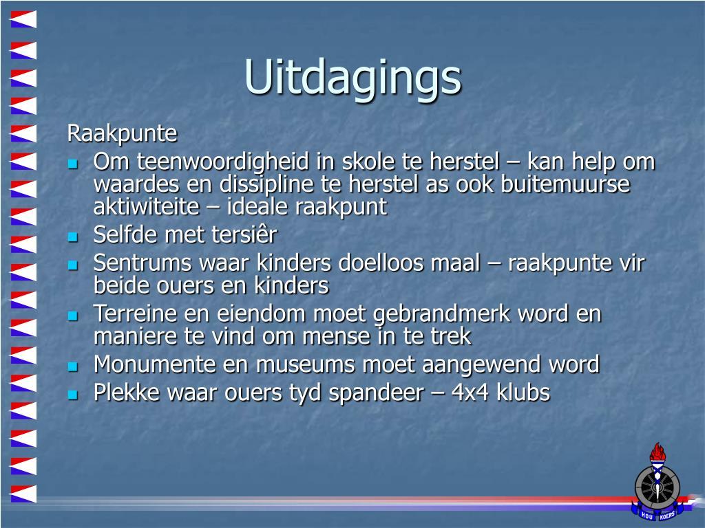 Slide management in PowerPoint