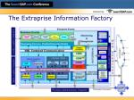 the extraprise information factory19