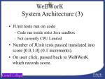 system architecture 3