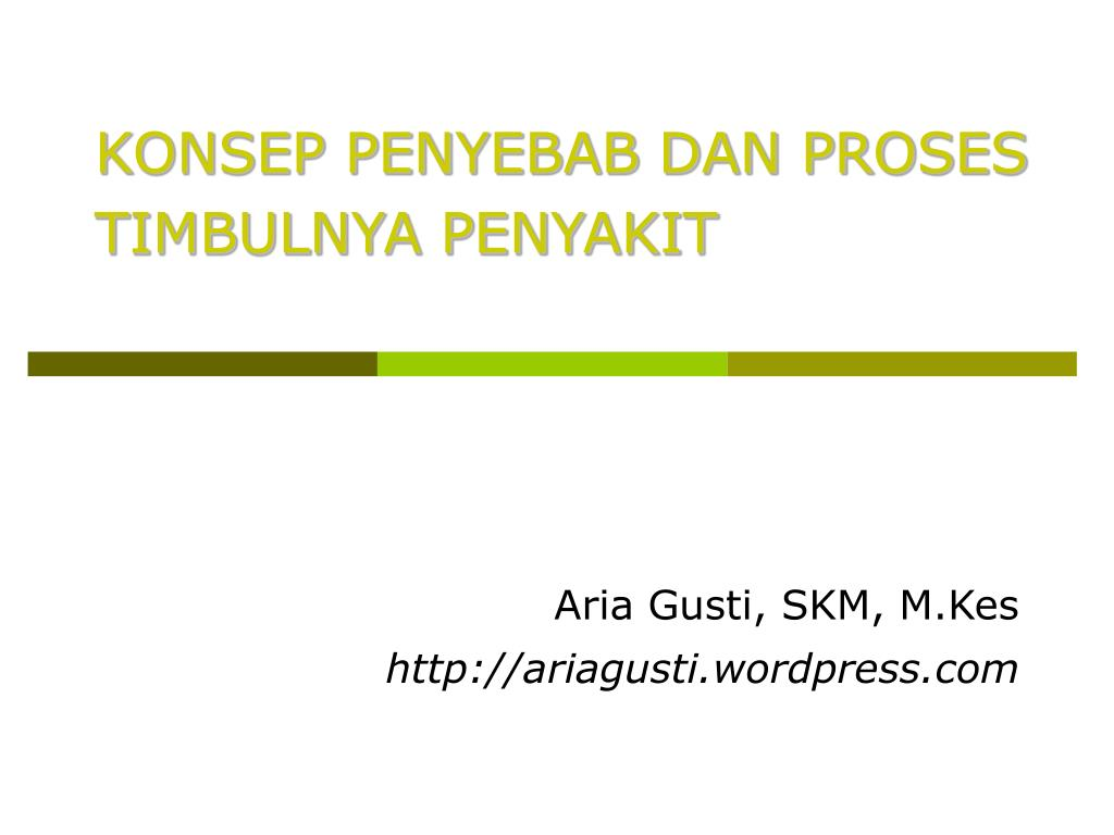 aria gusti skm m kes http ariagusti wordpress com l.