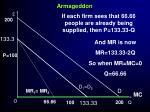 armageddon45