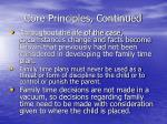 core principles continued8