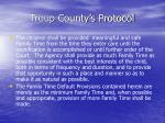 troup county s protocol12