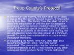troup county s protocol15