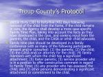 troup county s protocol16