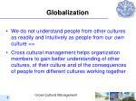 globalization8
