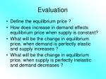 evaluation71