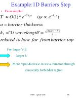 example 1d barriers step18