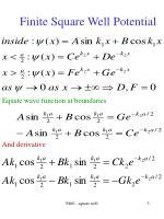 finite square well potential3