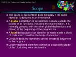 scope3