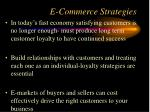 e commerce strategies6