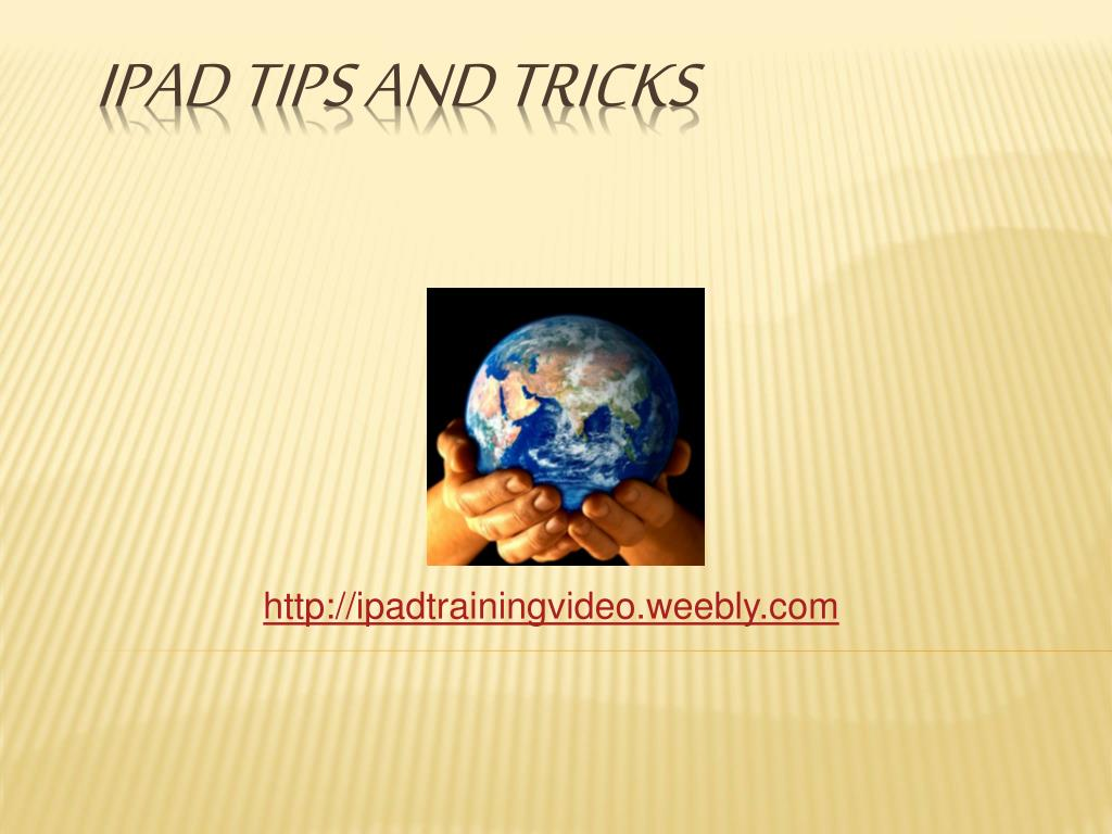 http ipadtrainingvideo weebly com l.