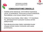varsinais suomen muistiyhdistys ry3