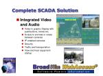 complete scada solution15