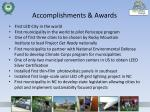 accomplishments awards11