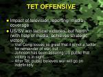 tet offensive30