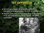 tet offensive31