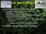 u s air strikes20
