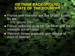 vietnam background state of the country8
