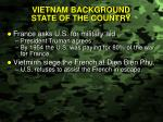 vietnam background state of the country9
