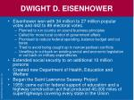 dwight d eisenhower45