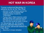hot war in korea37