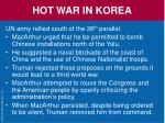hot war in korea38
