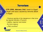 terrorism25