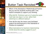 button task revisited
