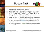 button task