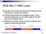 ieee 802 11 mac layer1