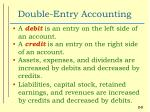 double entry accounting5