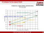 formation master10