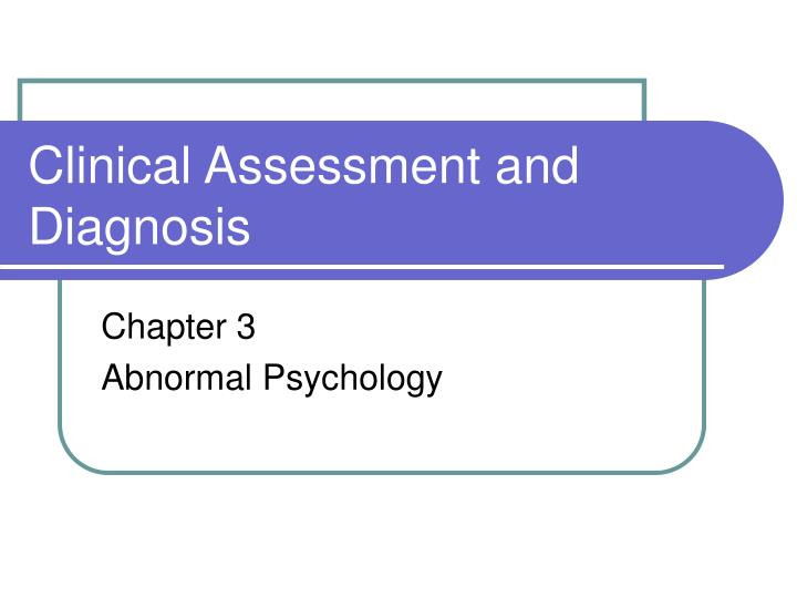 health psych ch 3 Chapter outlines from psychology: themes and variations, 8th edition by wayne weiten to help you review what you've read, chapter-by-chapter use this information.