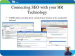 connecting seo with your hr technology15