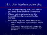 16 4 user interface prototyping