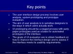 key points46
