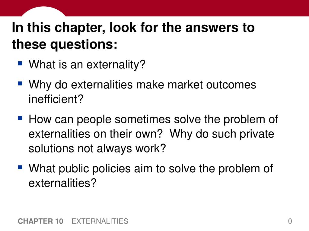 in this chapter look for the answers to these questions l.