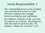 social responsibility 3