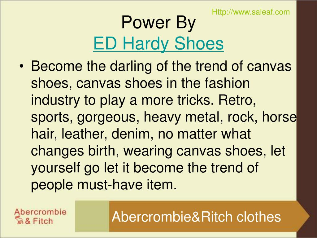 Become the darling of the trend of canvas shoes, canvas shoes in the fashion industry to play a more tricks. Retro, sports, gorgeous, heavy metal, rock, horse hair, leather, denim, no matter what changes birth, wearing canvas shoes, let yourself go let it become the trend of people must-have item.