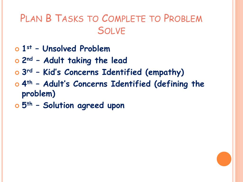 problem solving science learn problem solving