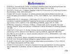 references158