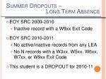 summer dropouts7