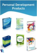 personal development products