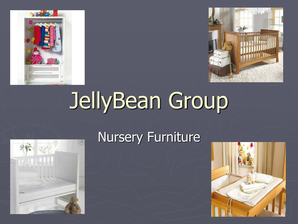 JellyBean Group