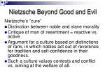 nietzsche beyond good and evil5