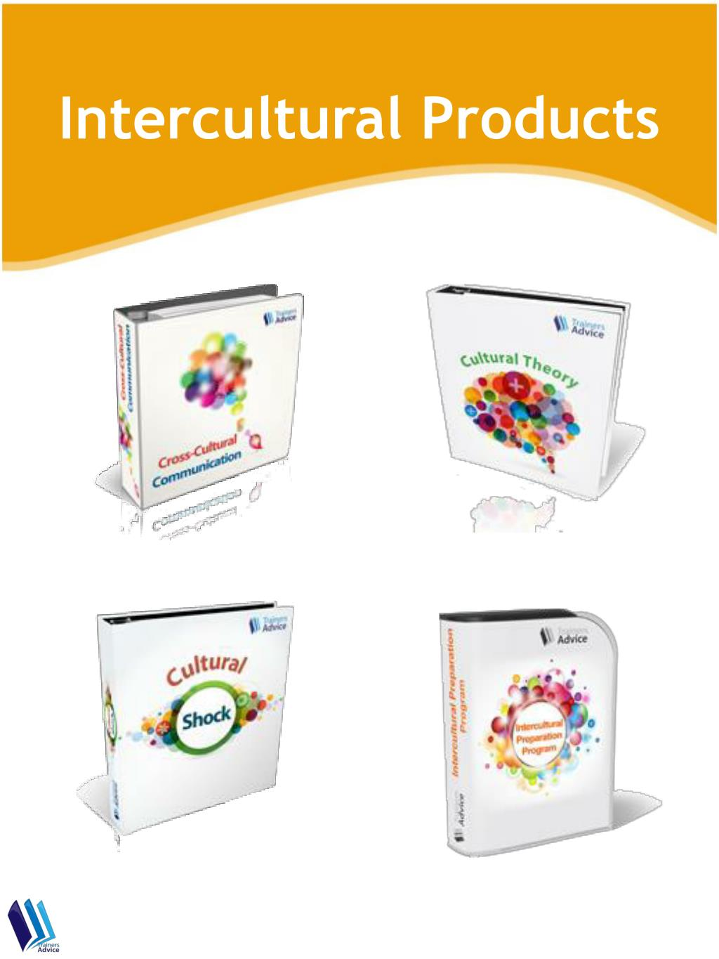 intercultural products l.